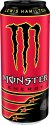 Monster Lewis Hamilton en canette 50 cl MONSTER ENERGY - 0183792 - EpiSaveurs - Grossiste alimentaire