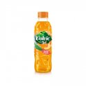 Volvic the peche en bouteille 50 cl VOLVIC TOUCHE DE THE - 0166823 - EpiSaveurs - Grossiste alimentaire