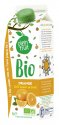Jus d'orange BIO en brique 1 L PLEIN FRUIT - 0065142 - EpiSaveurs - Grossiste alimentaire