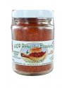 Piment d'Espelette AOP en pot 50 g CEPASCO - 0030148 - EpiSaveurs - Grossiste alimentaire
