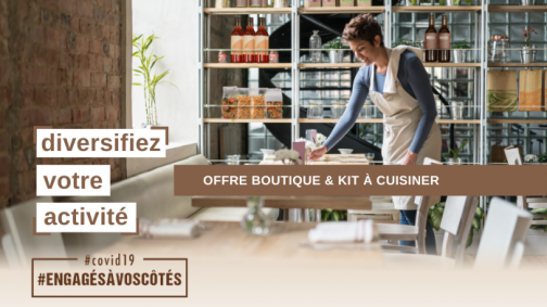 distributeur epicerie boissons hygiène professionnels pomona episaveurs solutions alternatives